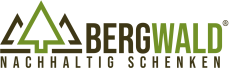 berwald-logo-header