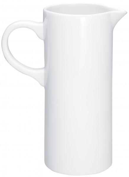 """Magu Keramik Krug 1,25ltr. """"bianco novo"""" - 102 912"""