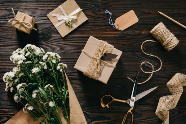 4-Grunde-fur-personalisierte-Geschenke-Gross