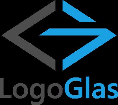 LogoGlas