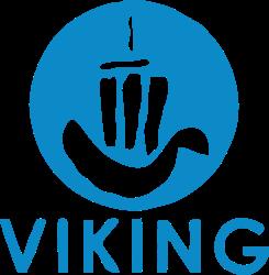 Viking-Kork